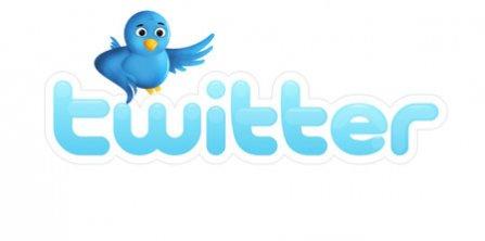 RSS & Twitter
