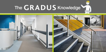 The Gradus Knowledge