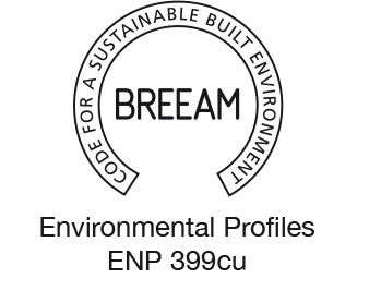 BRE Global Logo